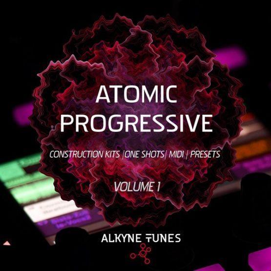 atomic-progressive-volume-1-by-alkyne-tunes