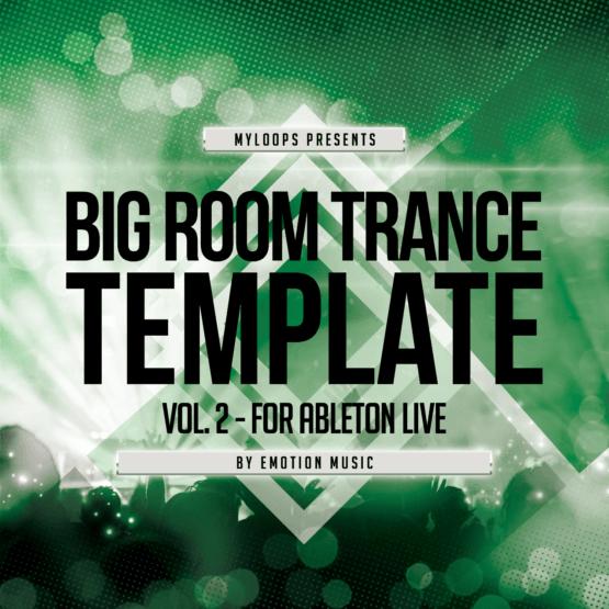 big-room-trance-template-vol-2