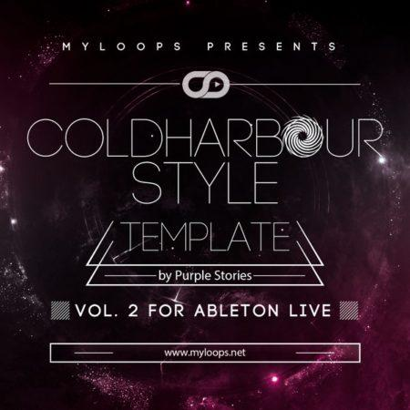 coldharbour-style-template-vol-2-for-ableton-live-by-purple-stories
