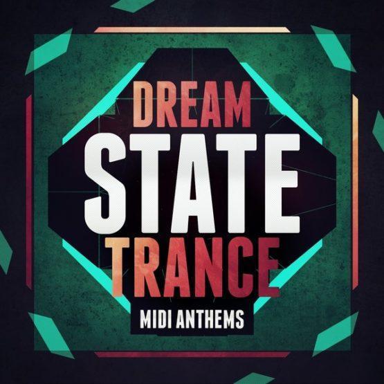 dream-state-trance-midi-anthems-vol-1
