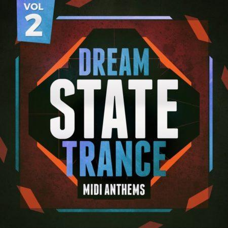 dream-state-trance-midi-anthems-vol-2