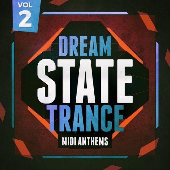 dream-state-trance-midi-anthems-vol-2