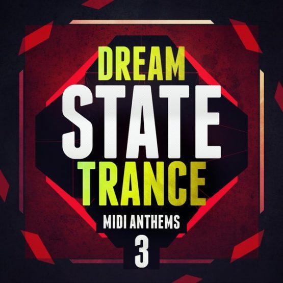 dream-state-trance-midi-anthems-vol-3