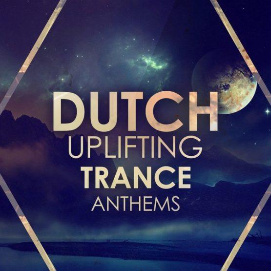 dutch-uplifting-trance-anthems-vol-1