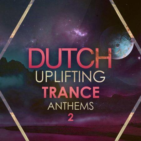 dutch-uplifting-trance-anthems-vol-2