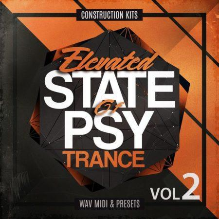 elevated-state-of-psy-trance-vol-2