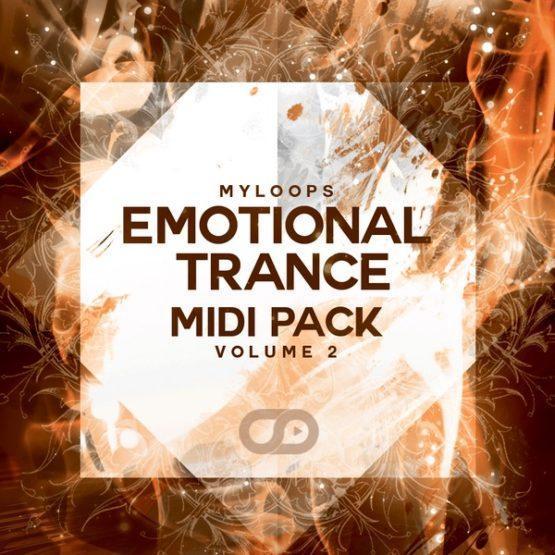 emotional-trance-midi-pack-volume-2-myloops