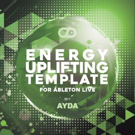 energy-uplifting-trance-template-for-ableton-live-by-AYDA