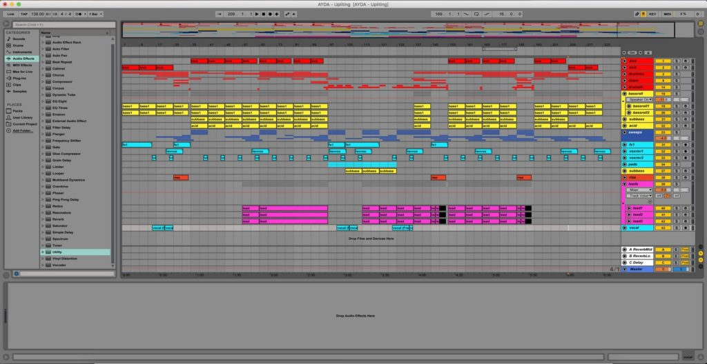 energy-upliting-trance-template-for-ableton-live-arrangement-AYDA