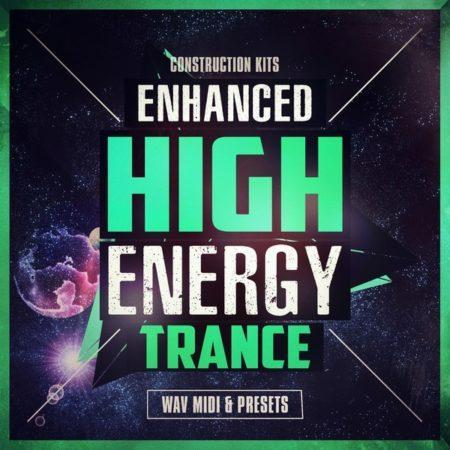 enhanced-high-energy-trance-wav-midi-presets