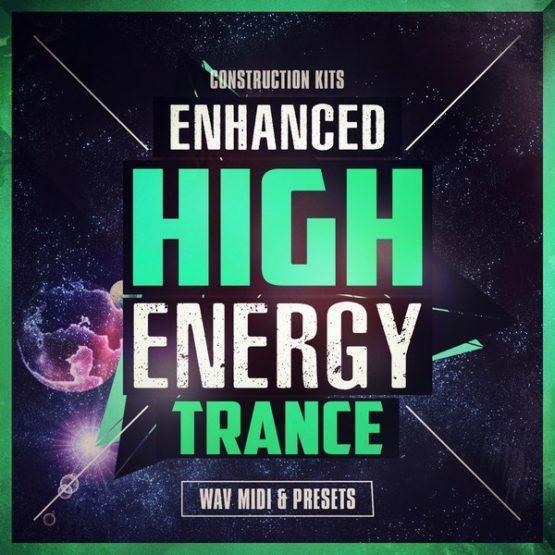 enhanced-high-energy-trance-wav-midi-presets
