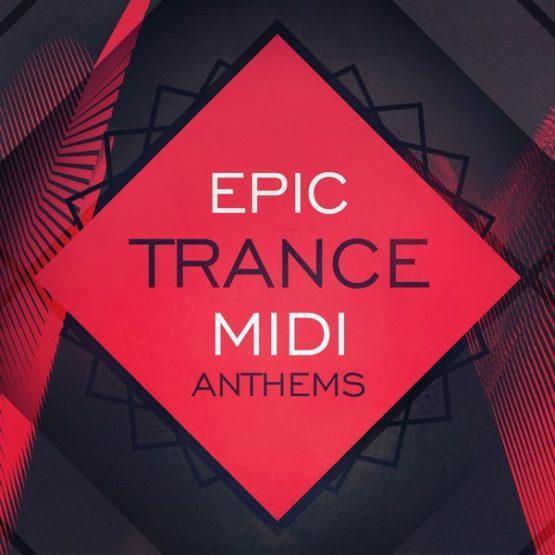 epic-trance-midi-anthems-trance-euphoria