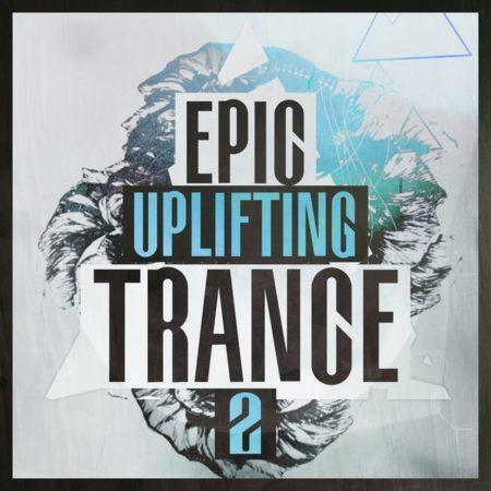 epic-uplifting-trance-vol-2-construction-kits