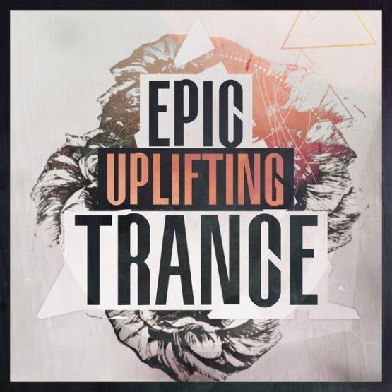 epic-uplifting-trance-volume-1-construction-kits