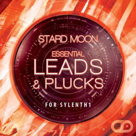 essential-leads-plucks-for-sylenth1-stard-moon