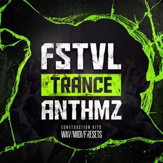fstvl-trance-anthmz-trance-euphoria