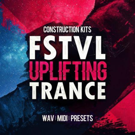 fstvl-uplifting-trance-construction-kits