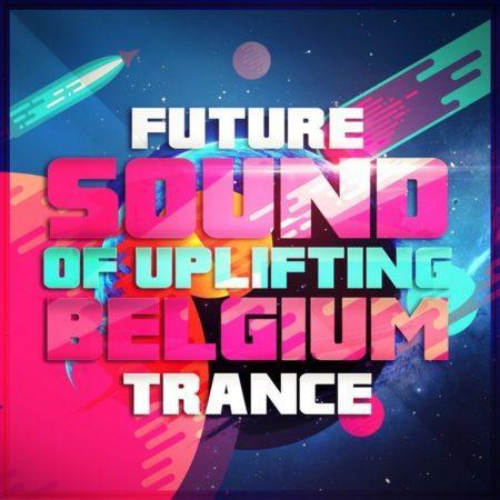 future-sound-of-uplifting-belgium-trance-vol-1