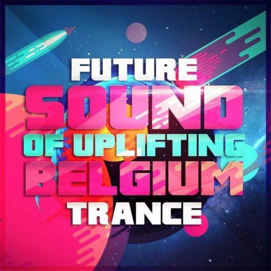 future-sound-of-uplifting-belgium-trance-vol-1