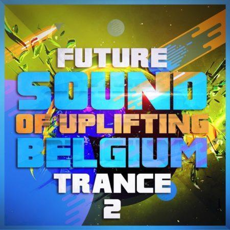future-sound-of-uplifting-belgium-trance-vol-2