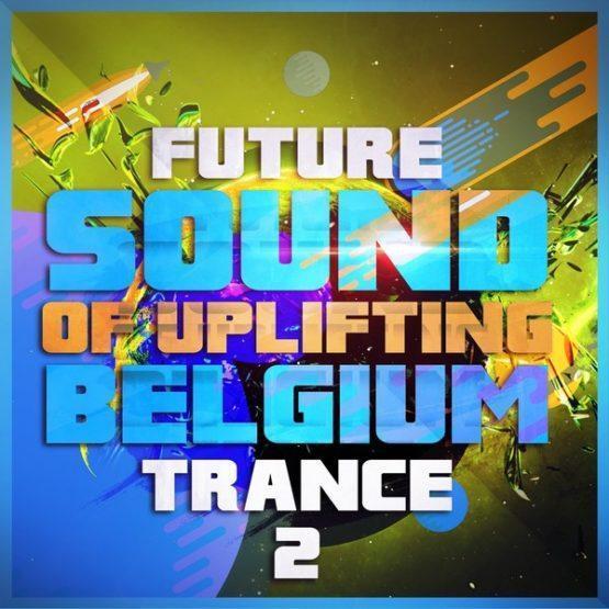 future-sound-of-uplifting-belgium-trance-vol-2