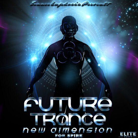 future-trance-new-dimension-for-spire