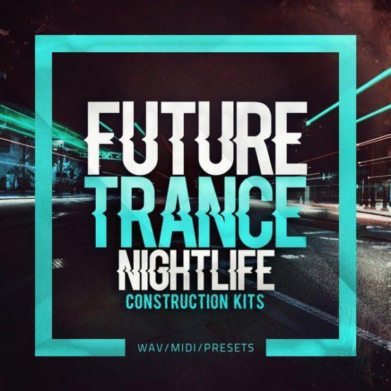 future-trance-nightlife-construction-kits