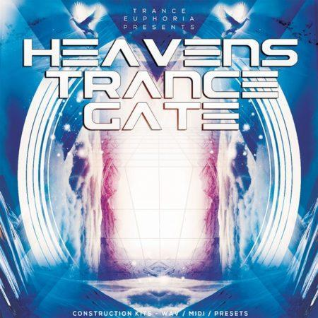 heavens-trance-gate-trance-euphoria