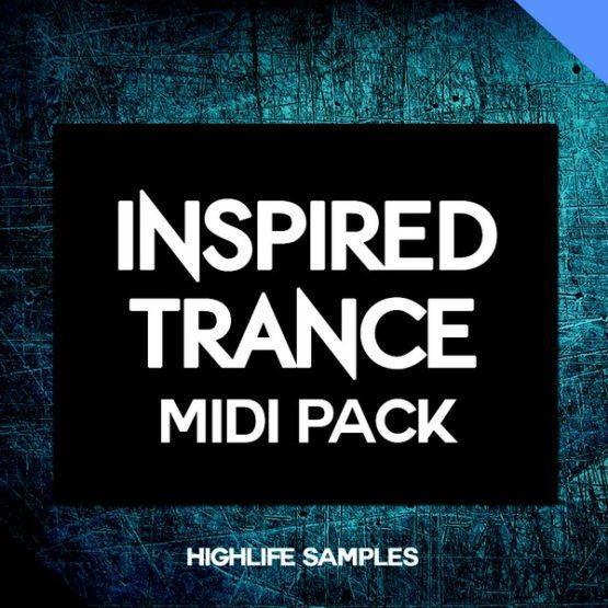 inspired-trance-midi-pack-by-highlife-samples