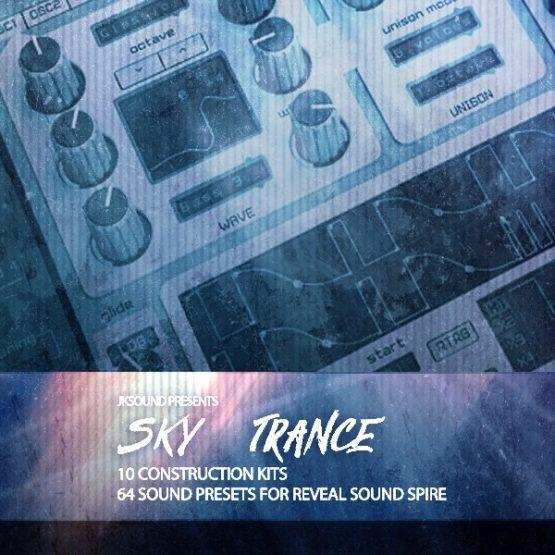 jksound-sky-trance-construction-kits-spire-soundset