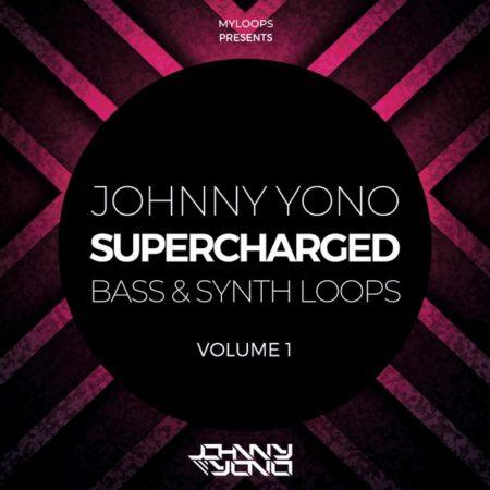 johnny-yono-supercharged-bass-and-synth-loops