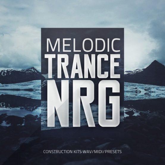 melodic-trance-nrg-trance-euphoria