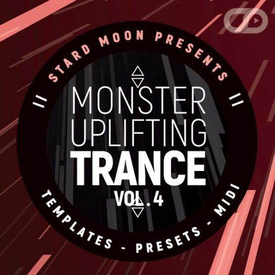 monster-uplifting-trance-vol-4-stard-moon