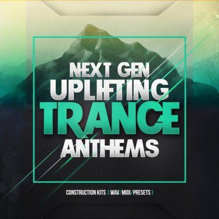 next-gen-uplifting-trance-anthems