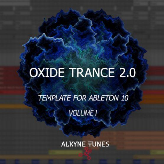 oxide-trance-template-for-ableton-live-10-volume-1