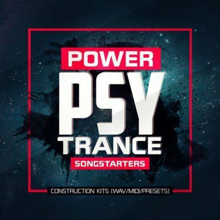 power-psy-trance-songstarters