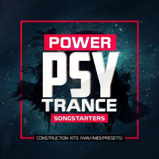 power-psy-trance-songstarters