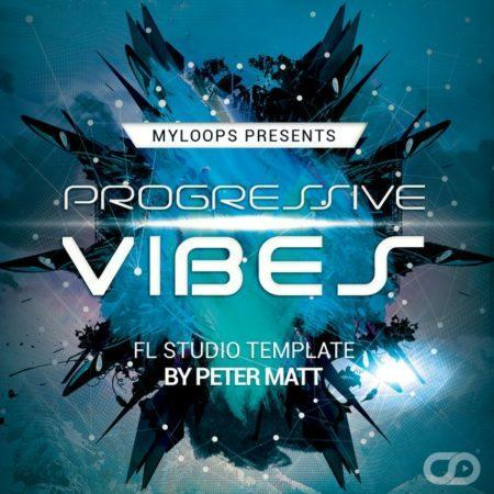 progressive-vibes-vol-1-fl-studio-template