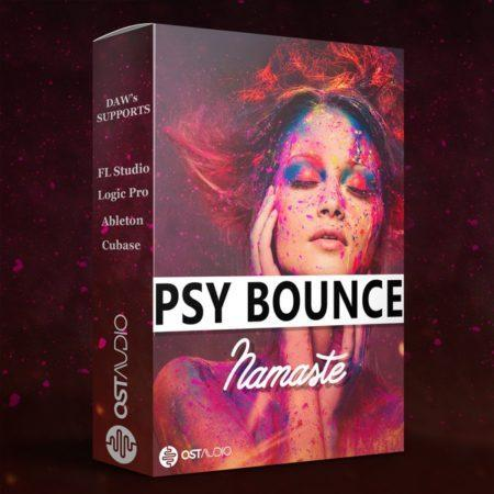 psy-bounce-template-ost-audio