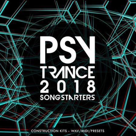 psy-trance-2018-songstarters-trance-euphoria