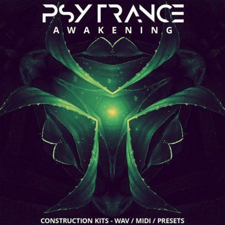 psy-trance-awakening-construction-kits