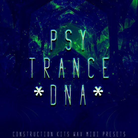 psy-trance-dna-trance-euphoria