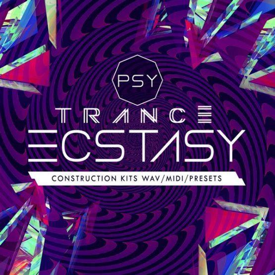 psy-trance-ecstasy-construction-kits