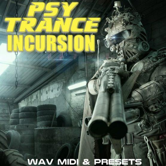 psy-trance-incursion-vol-1