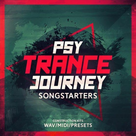 psy-trance-journey-vol-1-songstarters