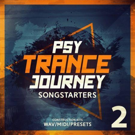 psy-trance-journey-vol-2-songstarters