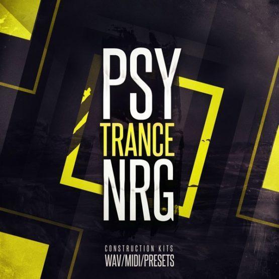 psy-trance-nrg-trance-euphoria