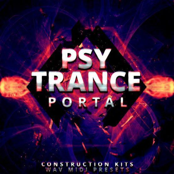 psy-trance-portal-trance-euphoria