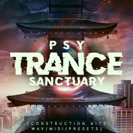 psy-trance-sanctuary-sample-pack