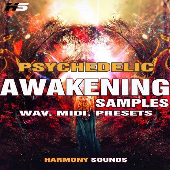 psychedelic-awakening-by-harmony-sounds